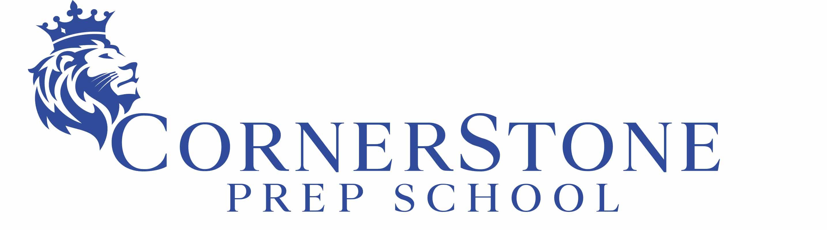 Cornerstone Prep School